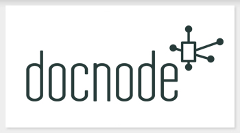docnode // on line platform