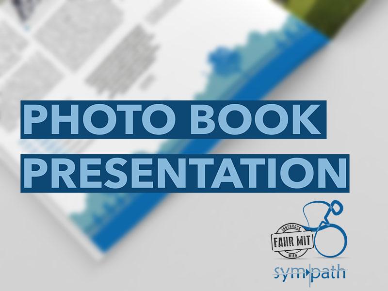 20012015_photobook_presentation