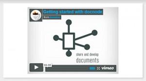 feature_doconode_video