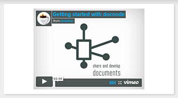 docnode // Video