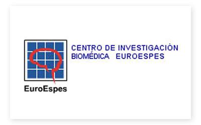 euro_espes_logo.jpg