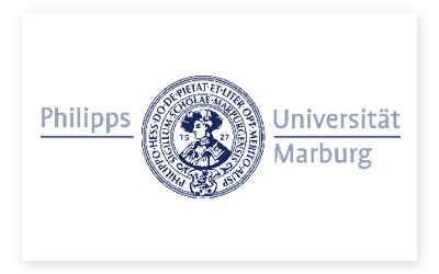marburg_logo.jpg