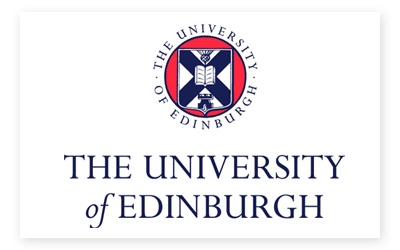 edinburg_logo.jpg