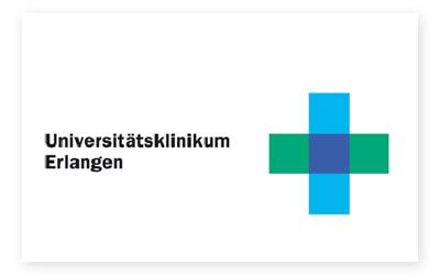 erlangen_logo.jpg