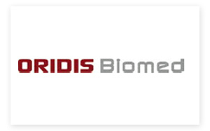 oridis_biomed_logo.jpg