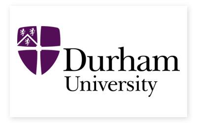 uni_durham_logo.jpg