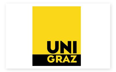 uni_graz_logo.jpg