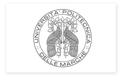 updm_logo.jpg