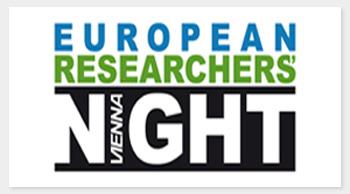Vienna Biocenter European Researchers Night (VBC-ERN) // EU Project