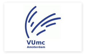 vumc_amsterdam_logo.jpg