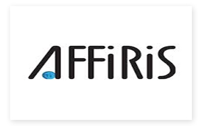 affiris_logo.jpg