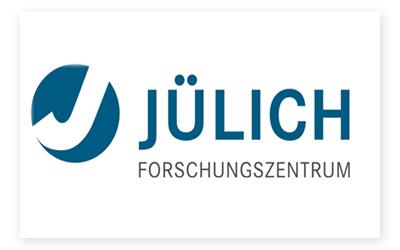 juelich_logo.jpg
