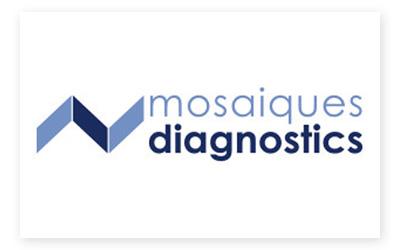 mosaiques_logo.jpg