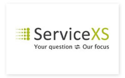 service_xs_logo
