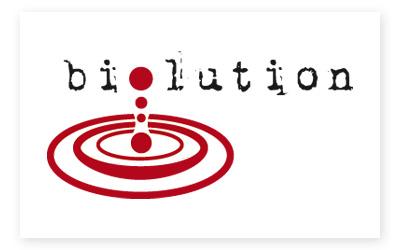 jbiolution_logo.jpg