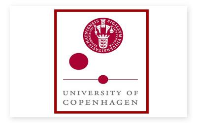 copenhagen_logo.jpg