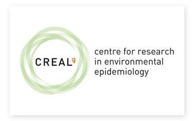 creal_logo