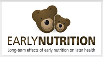 EarlyNutrition // EU Project
