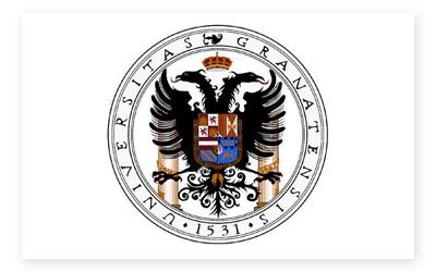 escudo_ugranatensis_logo.jpg