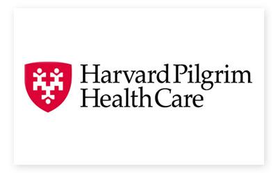 harvard_pilgrim_logo.jpg