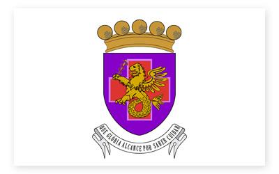 hfar_logo