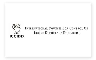 iccid_logo