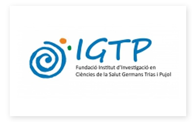 igtp_logo