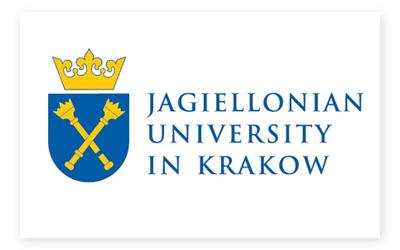 jumc_logo