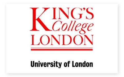 klc_logo.jpg