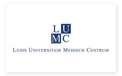 lumc_logo.jpg