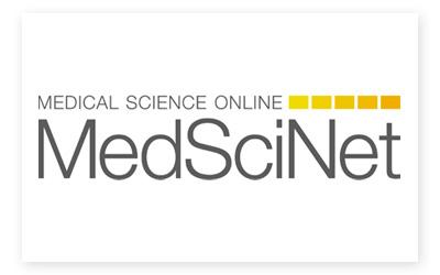 msn_logo.jpg