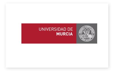murcia_logo.jpg