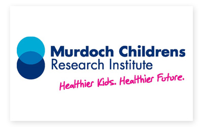 murdoch_inst_logo.jpg