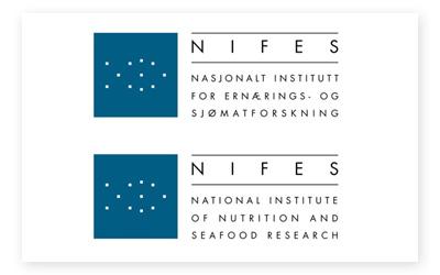 nifes_logo