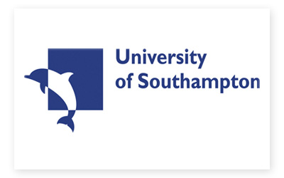 southamton_logo.jpg