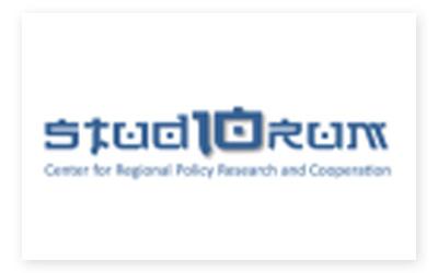 studiorum_logo