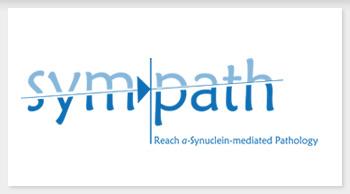 SYMPATH // EU Project