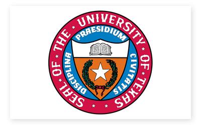 u_texas_logo.jpg