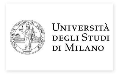 udsm_logo.jpg