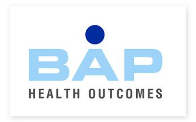 BAP_logo.jpg