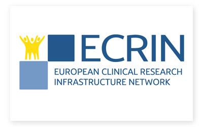ECRIN_logo.jpg