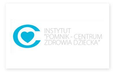 IPCZD_logo.jpg