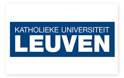 KUL_logo.jpg