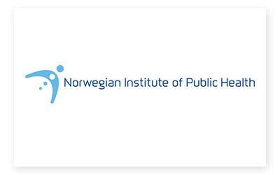 NIPH_logo.jpg