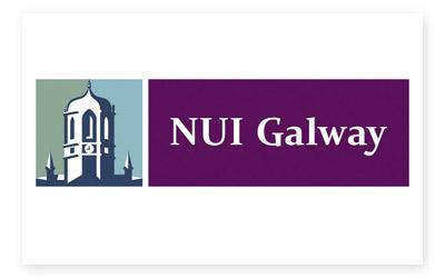 NUI_logo.jpg