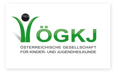 OEGKJ_logo.jpg