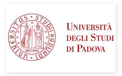PADOVA_logo.jpg