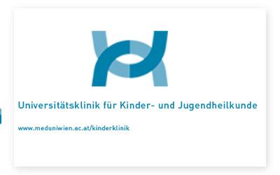 Uni_Kin_JUN_logo.jpg