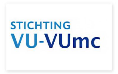 VU_VUMC_logo.jpg