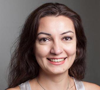 Afitap Derya Köprülü, PhD, zJPM